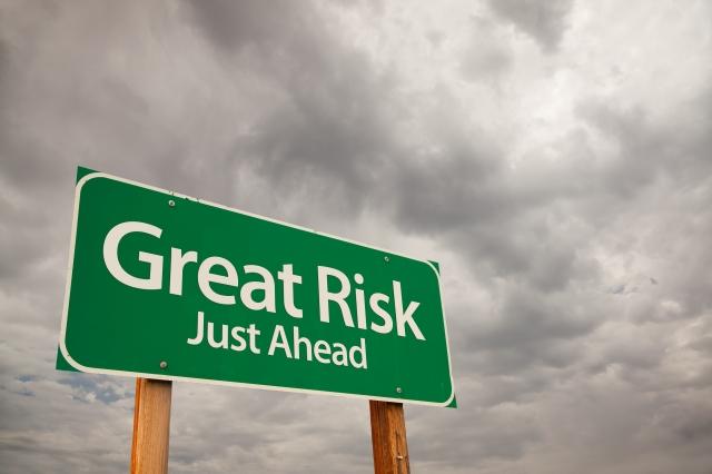 risk_57108097
