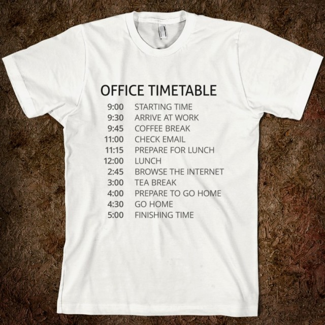 office-timetable.american-apparel-unisex-fitted-tee.white.w760h760